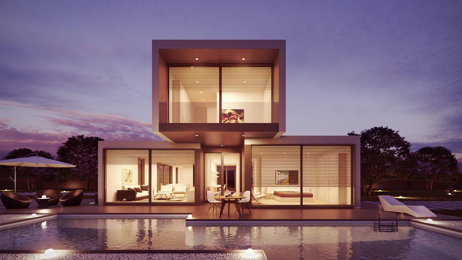 , Comment prendre des photos d'intérieur pour une agence immobilière ? 7 astuces simples, Gabriel GORGI
