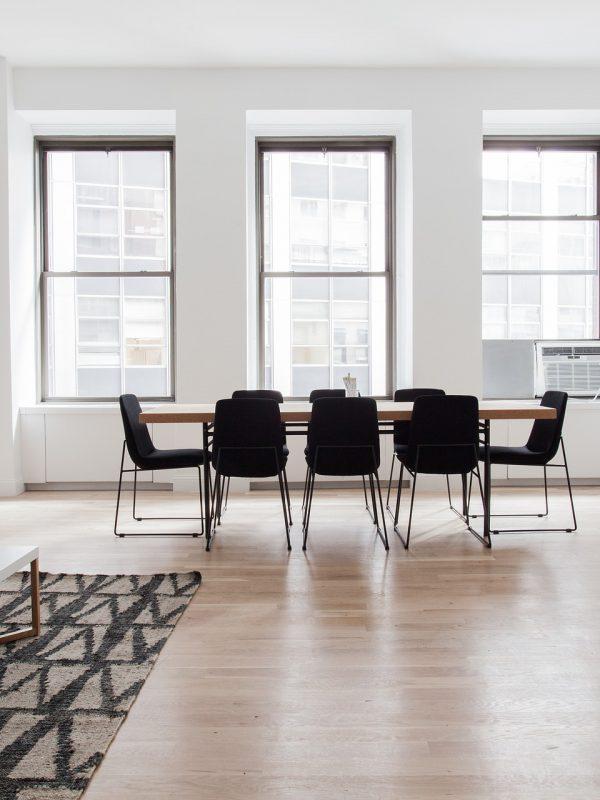 Comment prendre des photos d'intérieur pour une agence immobilière ? 7 astuces simples