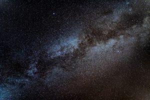 Comment photographier les étoileset la voie lactée ?